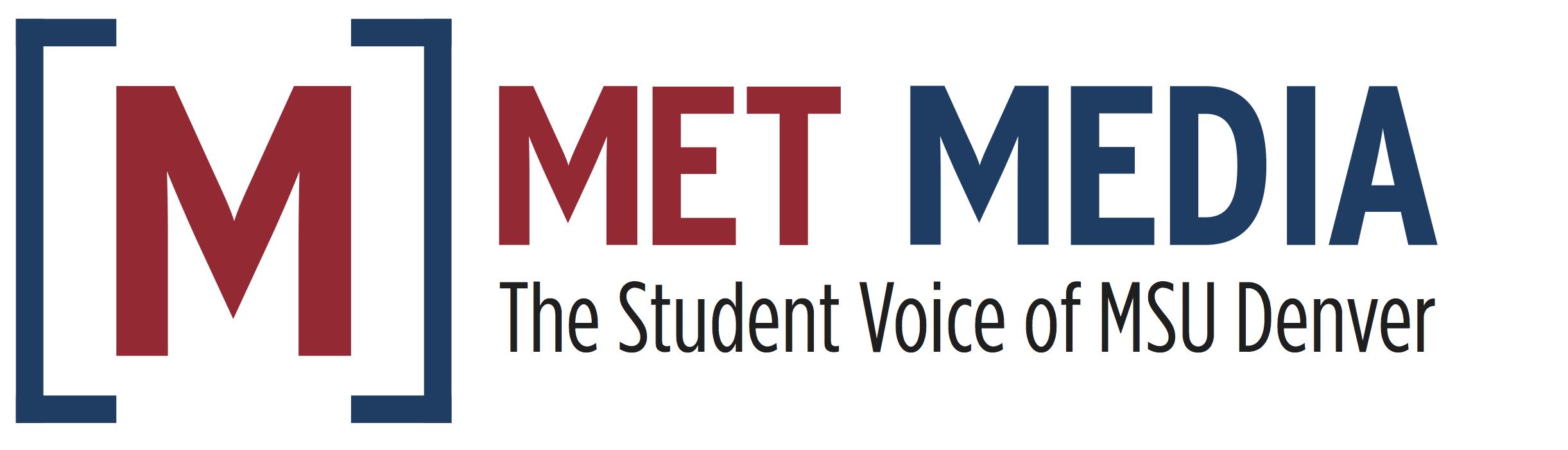 My Met Media