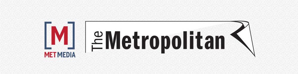 metropolitan 2
