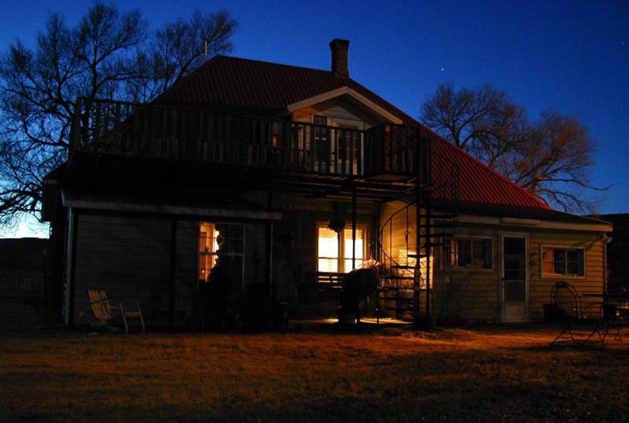 Image from www.bmbb1.com/night.htm