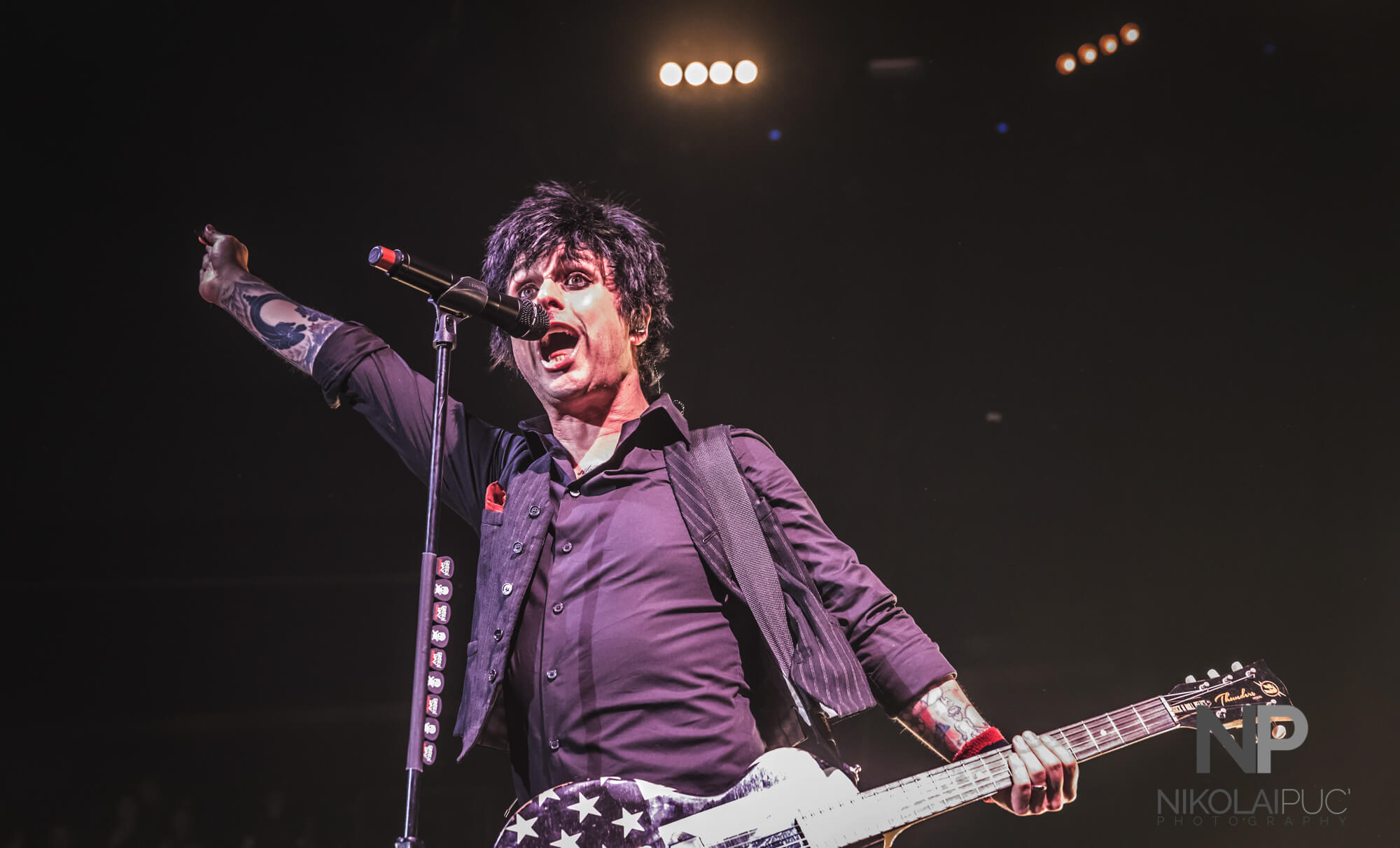 Greenday(Nikolai_Puc'_Photography)-183artNC