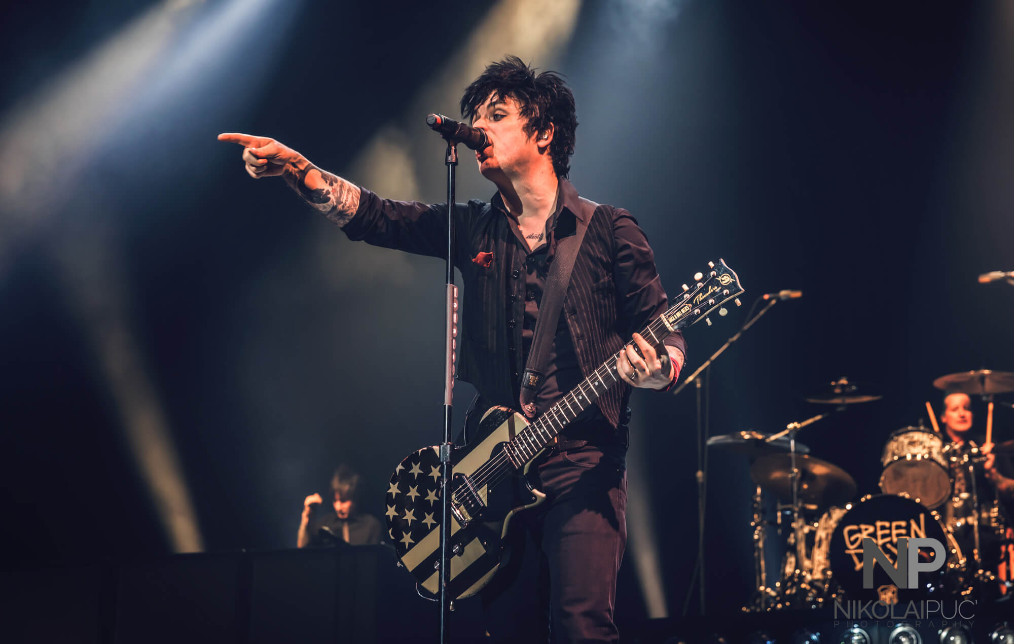 Greenday(Nikolai_Puc'_Photography)-70artNC