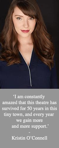 Kristin-O'Connell